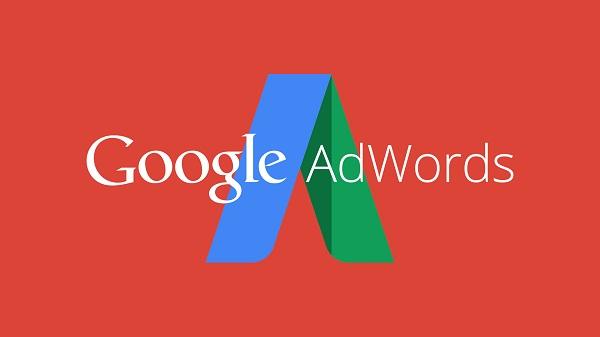 Optimiza Google Adwords