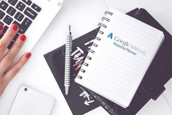Agencia SEO y diseño web Madrid