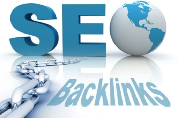 Agencia SEO y diseño web Reus