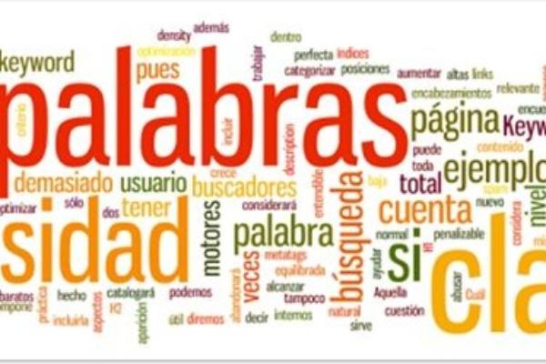 Agencia SEO y diseño web Sabadell