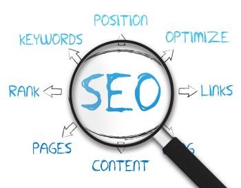 Linkbuilding y SEO Posicionamiento Web en buscadores de forma natural