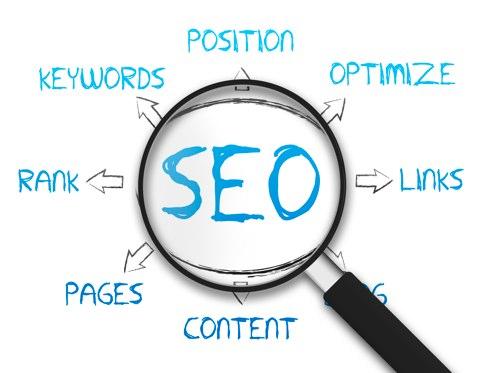 Tips que harán de tu página la más buscada
