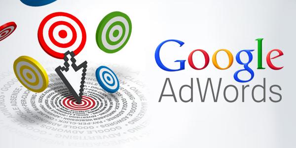 Google Adwords para posicionar