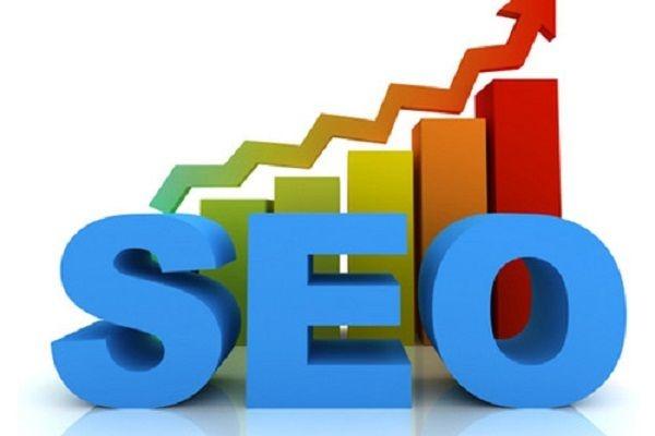 Agencia SEO y diseño web Leganés
