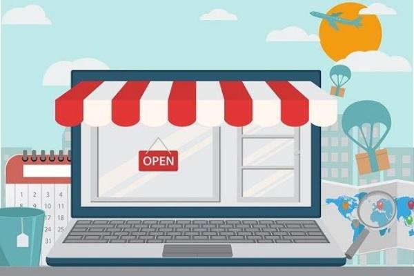 Agencia SEO y diseño web Pamplona
