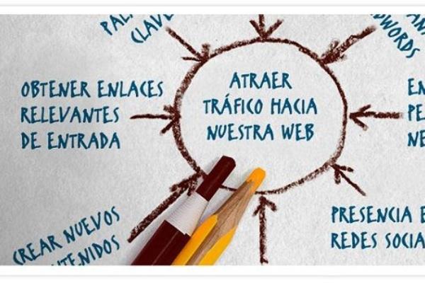 Agencia SEO Torrelavega