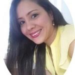 Estefanía Moreno Sierra